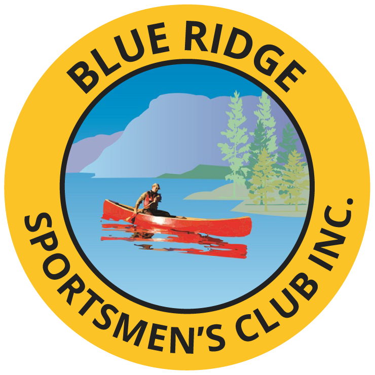 Blue Ridge Sportmen's Club